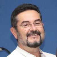 Dr. Andrés Román Onsalo