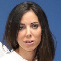 Dra. Susana Palomo Lozano