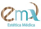 estética médica jerez y sevilla